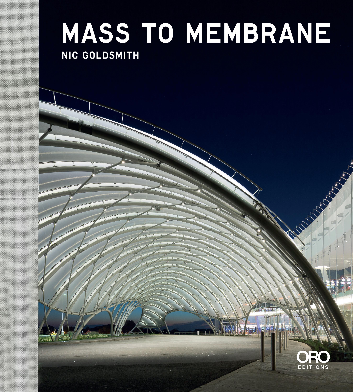 Mass to Membrane : Ftl Design Engineering Studio