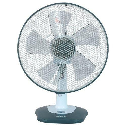 Optimus F1212s Fan 12inch Oscillating