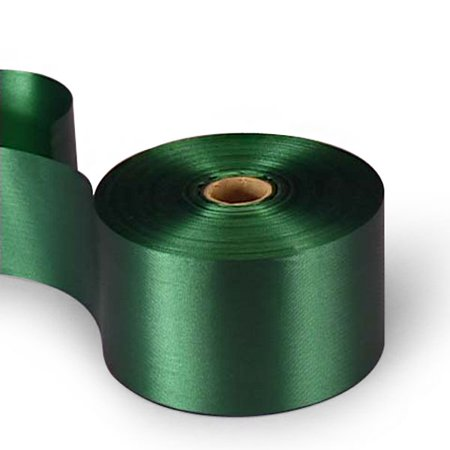 Forest Bulk Polyethylene Ribbon 2 3/4