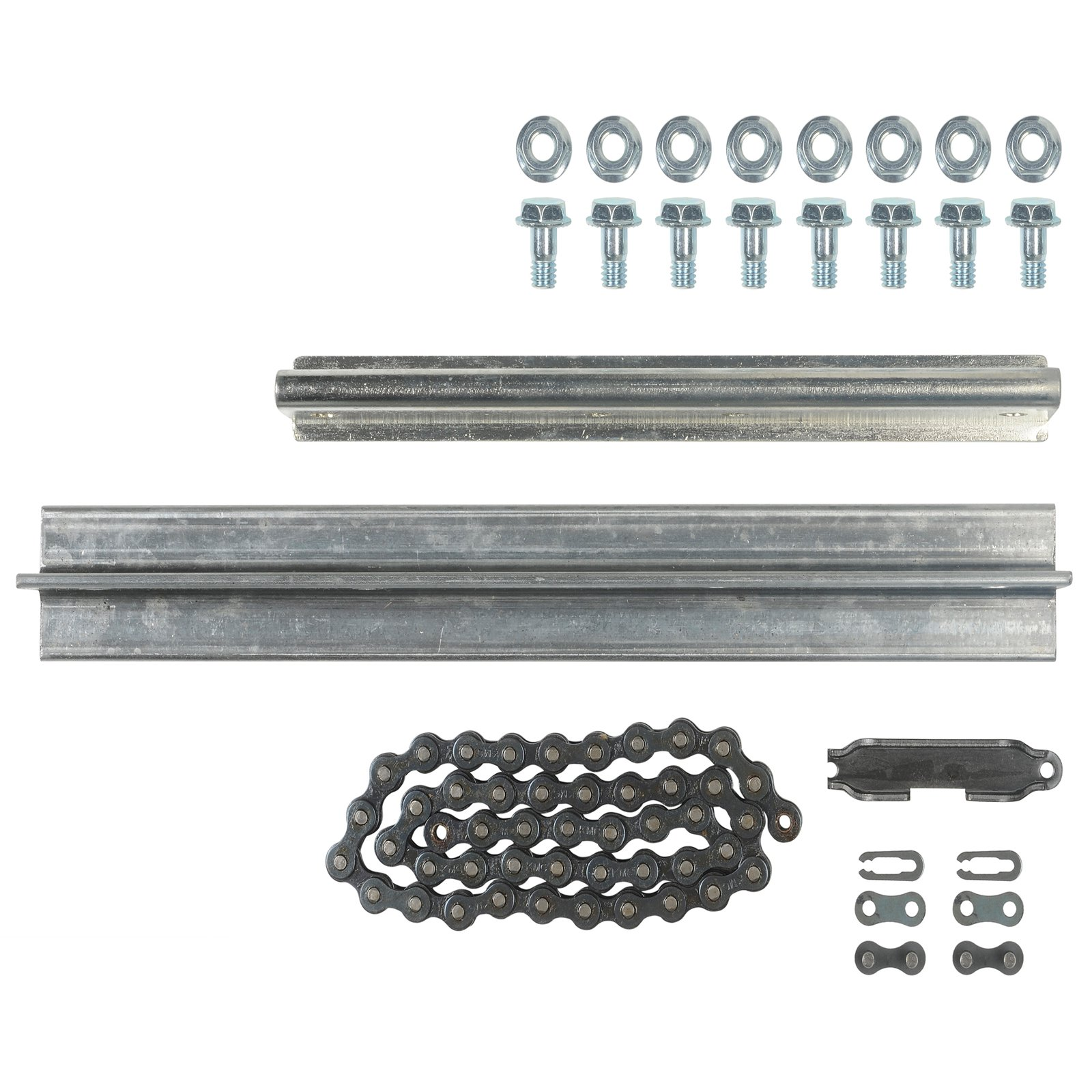 Genie 37648r Chainlift Extension Kit