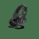 Refurb JBL Under Armour Train Wireless Sport Earphones