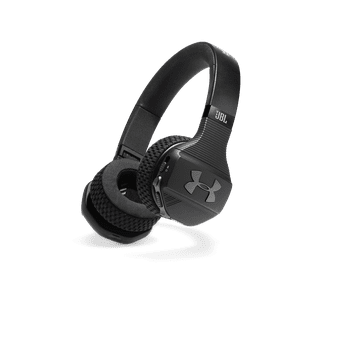 Refurb JBL Under Armour Train Wireless Sport Earphones