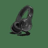 JBL Under Armour Train Wireless Sport Earphones Refurb Deals