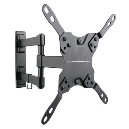 MRE1342DRT Nippon 13in - 42in Adjustable TV Wall Mount - Nippon Art Collection