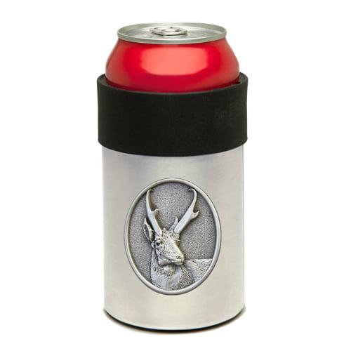 Antelope Can Cooler