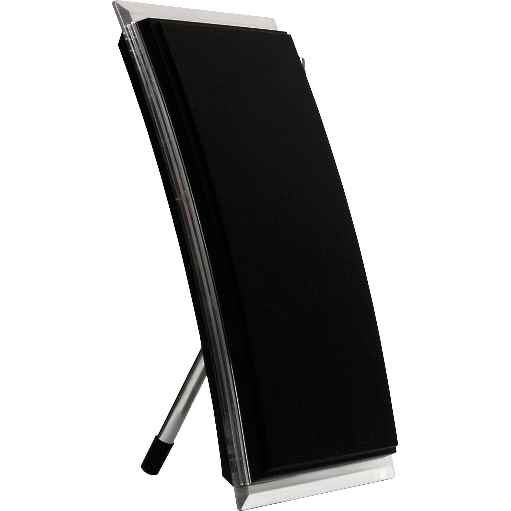 Ge Flat Panel Amplified Antenna Walmartcom