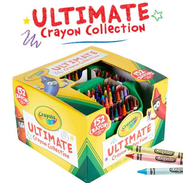 /électrique crayon taille-crayon gomme aspirateur ensemble ensemble de papeterie /à piles avec 50 recharges de gomme pour enfants adultes bureau /à domicile /école classe