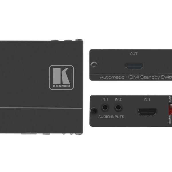 Kramer Electronics VS-211HA