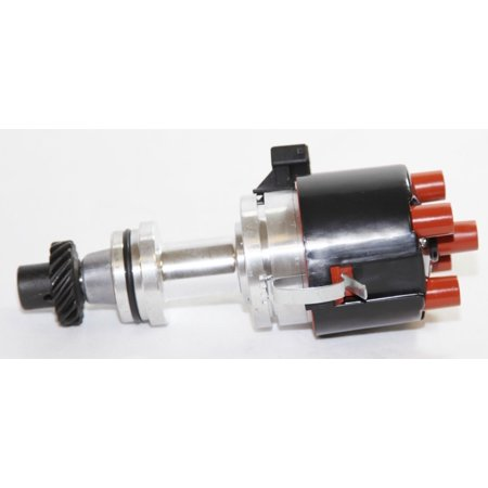 Distributor Golf (Ignition Distributor fit VW 95-02 Cabrio 93-98 Golf 2.0L/ 95-96 Passsat 2.0L )
