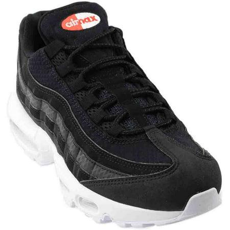 Nike Mens Air Max '95 Premium Se Casual Sneakers Shoes -