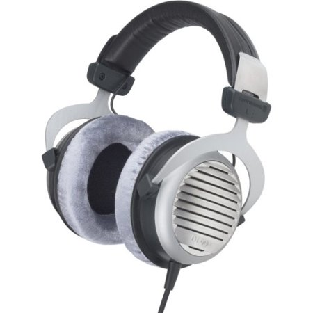 Beyerdynamic DT 990 Edition Open Back Dynamic Stereo Headphones