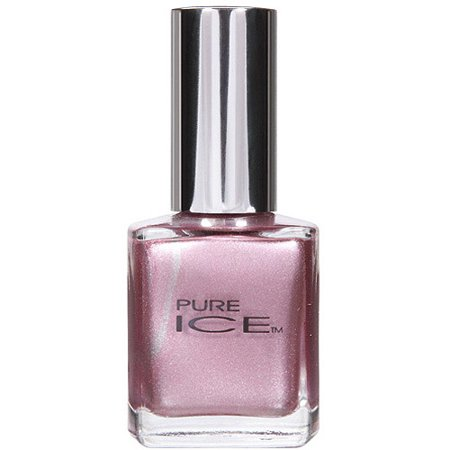 Pure Ice Vernis à ongles, 794 Outrageous, 0,5 onces liquides