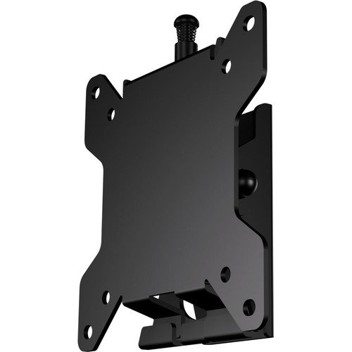 Crimson AV Tilt Wall Mount for 10'' - 30'' Flat Panel Screens