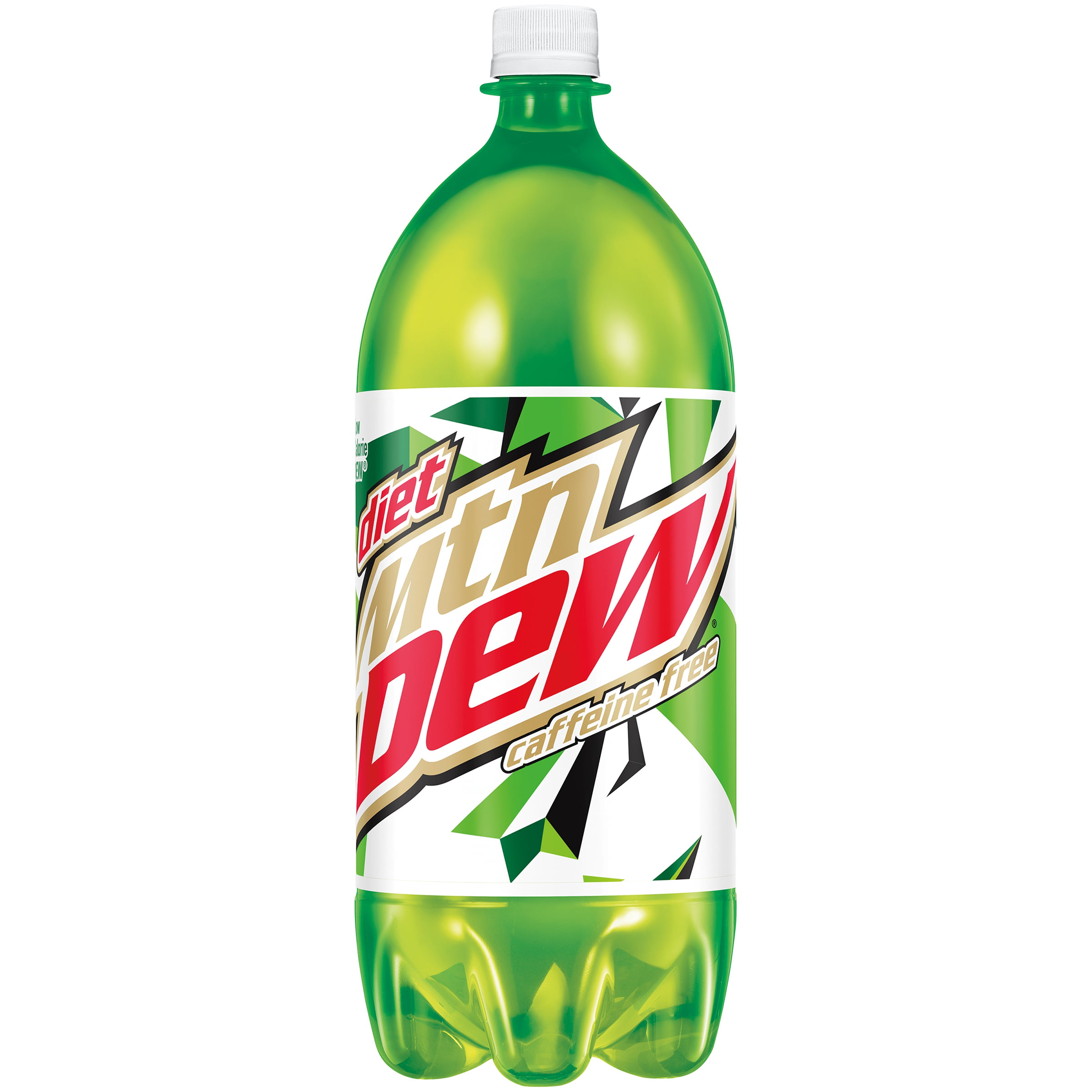 where to buy caffiene free diet mountain dew