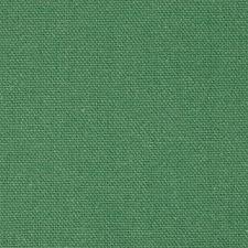 5 Yard Bolt Green 10 Oz Canvas