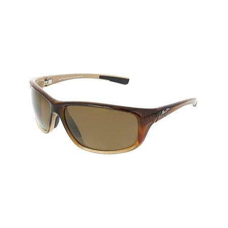 Maui Jim Spartan Reef (Maui Jim Pilot Sunglasses)