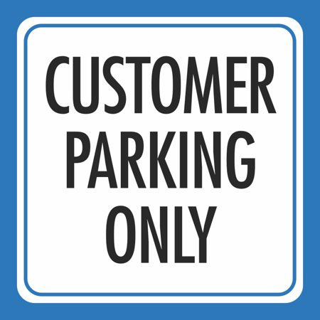 Custom Reflective Metal Signs Reflective Real Estate Signs ...