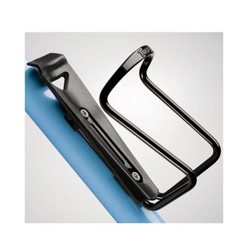 Tacx Allure Aluminium Bicycle Water Bottle Cage