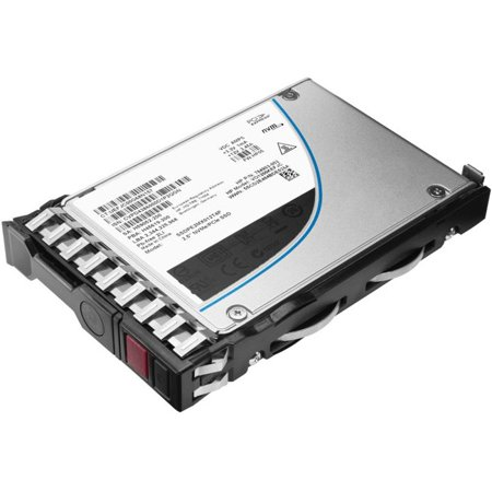 B21 Server Drives - HPE 875490-B21 480GB M.2 2280 SATA Internal Solid State Drive