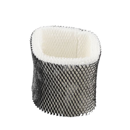 Garosa Humidifier Filter,Humidifier Filter Replacement Part Active Carbon Absorption Filtration System Accessory Humidifier Replacement Part - image 4 of 8