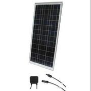 SOLARTECH POWER SPM085P-TL-N Solar Panel