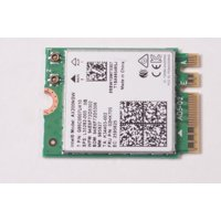 02HK705 Lenovo Wireless Card 81TE0000US Yoga C940-15IRH