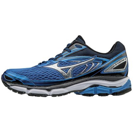 Mizuno Mens 9 Spike (Mizuno Mens Running Shoes - Men's Wave Inspire 13 - 410875)