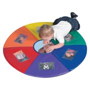 Children's Factory See Me Picture Activity Mat