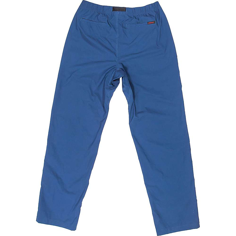Gramicci Men's Original G Stretch Ripstop Pant