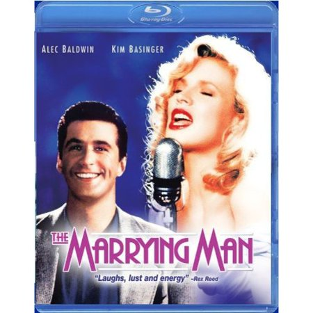 Party City Mill Creek (Marrying Man (Mill Creek Entertainment/)