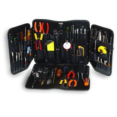 C.H. Ellis 07-3628 Tool Pallet Set: High Capacity Wing Pallet Set