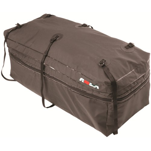 Rola Expandable Cargo Bag, Model # 59102