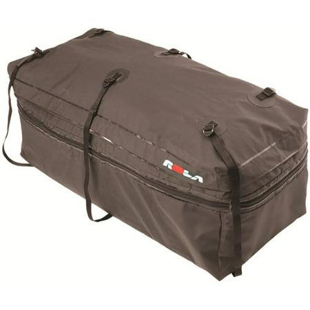 Expandable Cargo Bag - Rola Expandable Cargo Bag, Model # 59102