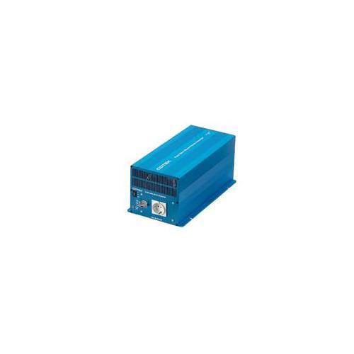 Samlex SK2000-212 SK2000-212 DC-AC Pure Sine Wave Inverter