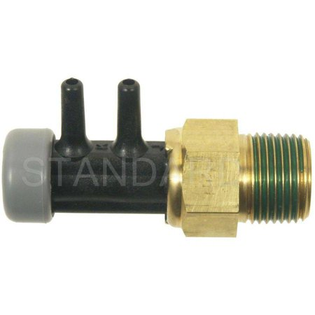 Standard PVS148 Ported Vacuum Switch, Intermotor