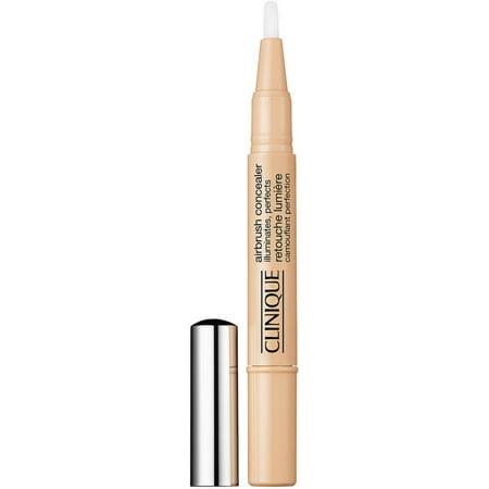 Clinique Airbrush Concealer, Neutral Fair 0.50 oz