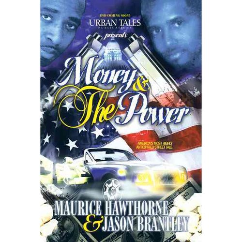 Money & the Power