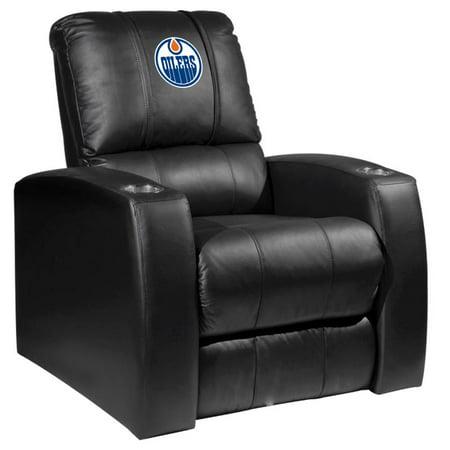 Suit Rentals Edmonton (Edmonton Oilers NHL Relax)