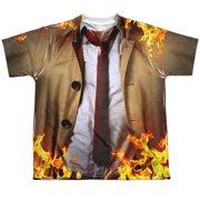 Constantine Outfit Big Boys Sublimation Shirt