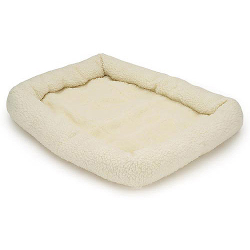 Pet Select K-9 Sleepers Crate Pad