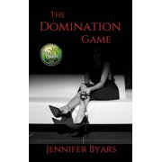 The Domination Game - eBook