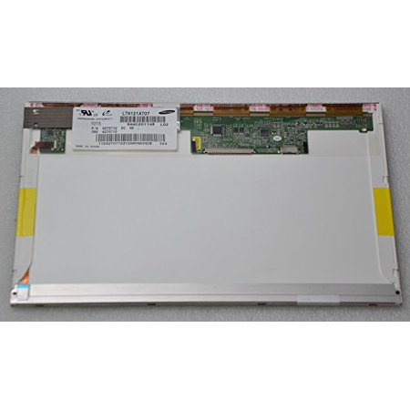 42T0712 - IBM 42T0712 IBM LENOVO 12.1 LCD SCREEN; IBM-Lenovo FRU 42T0712 LCD LED 12.1