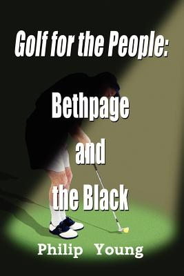 Golf for the People : Bethpage and the Black - Walmart.com