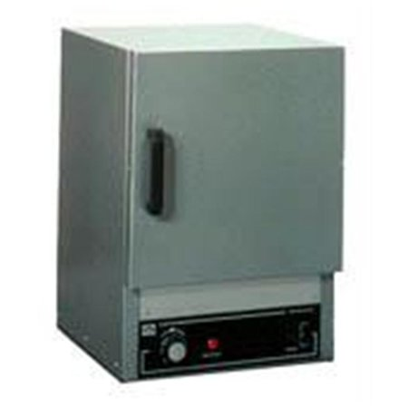 Convection Laboratory Oven - 1.27 cu ft Capacity -