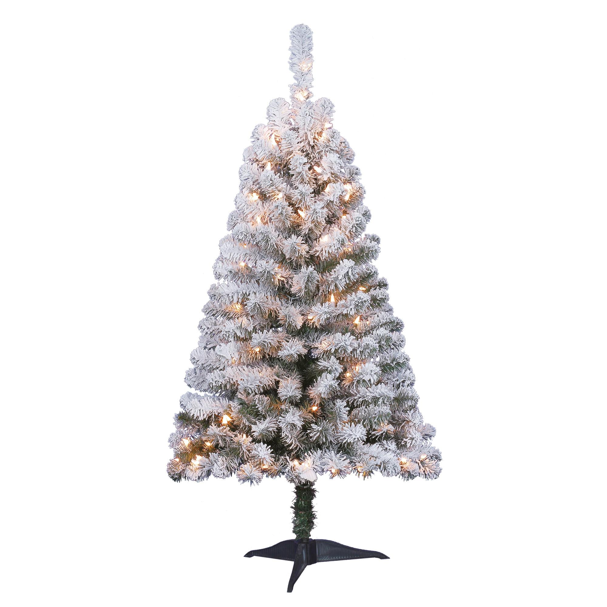 4Ft Christmas Tree