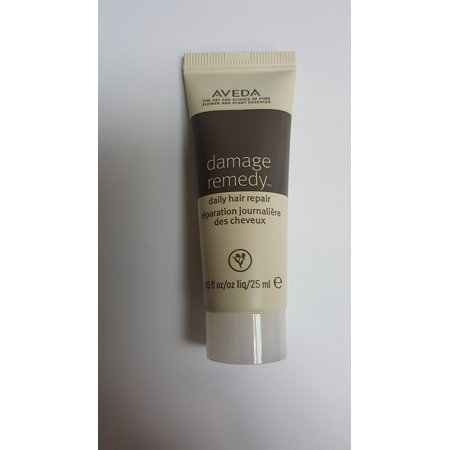 Aveda Damage Remedy Daily Hair Repair 0.8 Oz