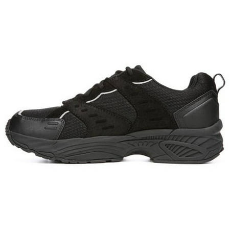 Best Price Dr Scholls Aspire Shoes