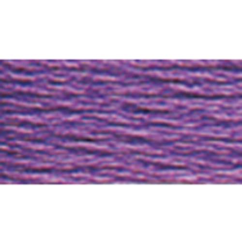 DMC Six Strand Embroidery Floss 100% Cotton