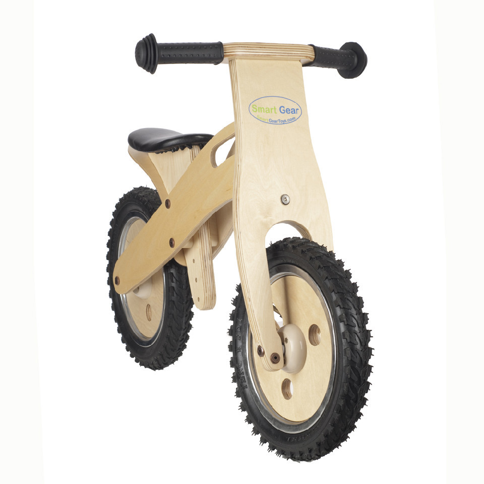 Smart Gear Smart Balance Bike, Classic