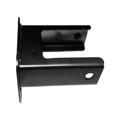 APR High Quality Aftermarket Radiator Support for 2014-2017 Jeep Cherokee Upper Side Support Bracket; RH -CAPA CH1225273C 68227515AA CH1225273C Cherokee Radiator Support